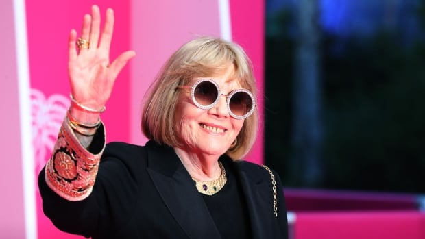 Diana Rigg, actress of The Avengers, dies at Game of Thrones 82