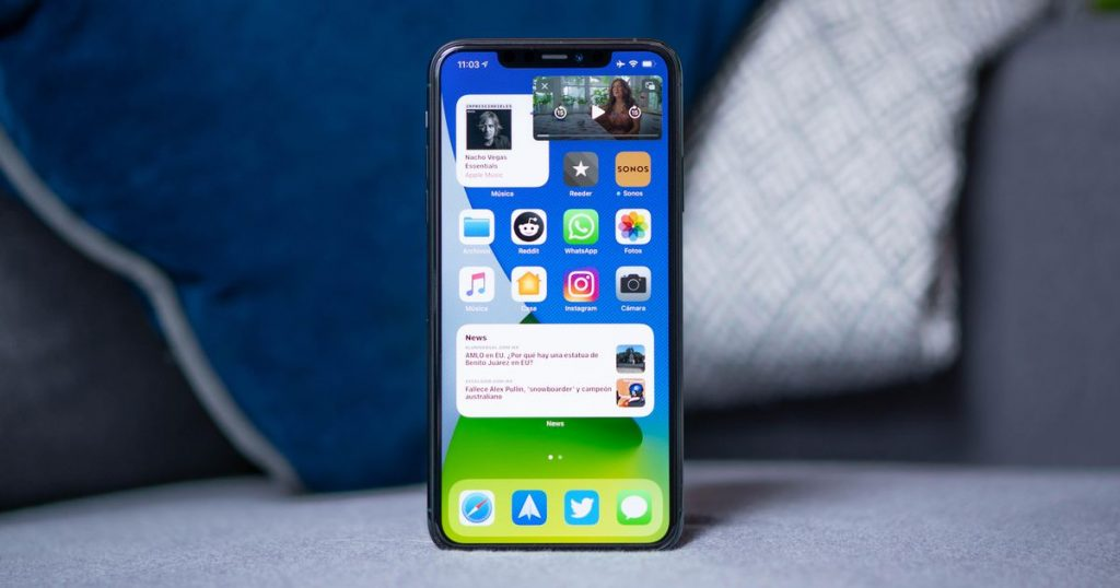 Our 6 favorite iOS 14 features and how to use them on your iPhone now
