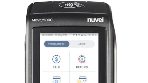 Canadian payment company Nuwe has made history with the most valuable tech IPO on TSX