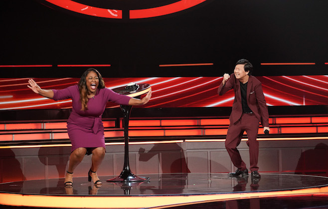 'I Can See Your Voice' Premiere Recap: Ken Jiang Game Show on Fox