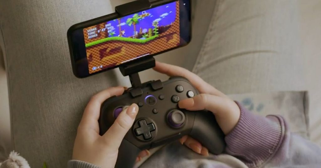 Yes, Amazon Luna will dodge Apple's cloud gaming rules - when will Nvidia and Google?