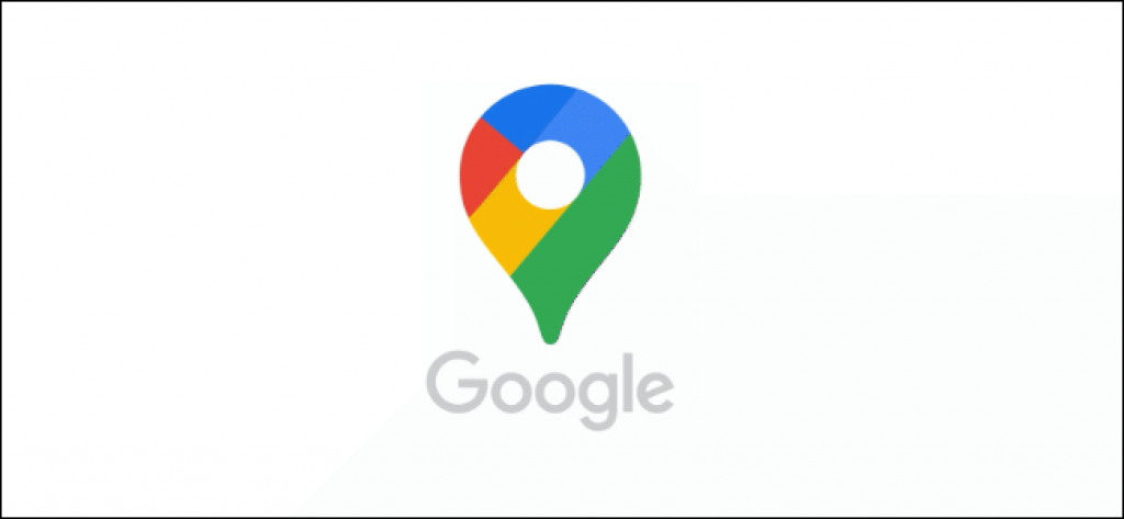 How to find latitude and longitude coordinates using Google Maps