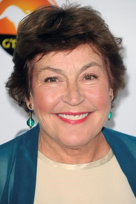 70-year-old hitmaker 'I Am Woman' singer Helen Reddy dies at 78 - World News