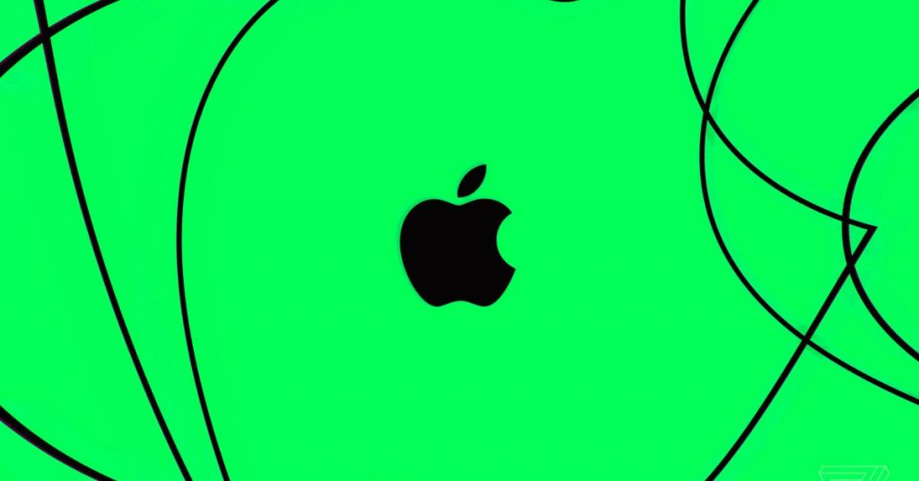 9 EU Commission to appeal Apple's ruling in Ireland on 14.9 billion tax case