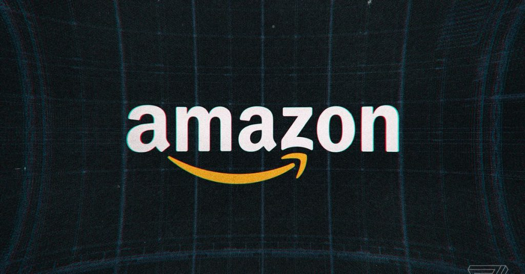 Amazon Prime Day starts on October 13th