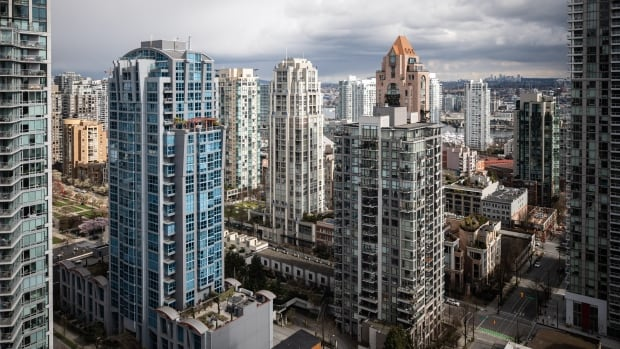 BC amended the law in an effort to address sky-high condo and townhouse insurance