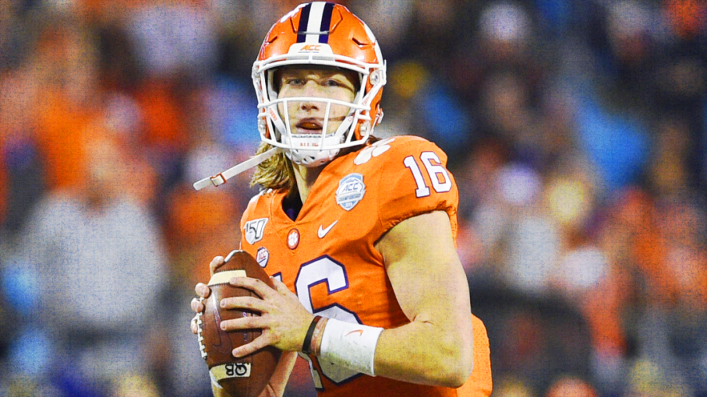 College Football Picks, Schedule: Predictions Against Spreads