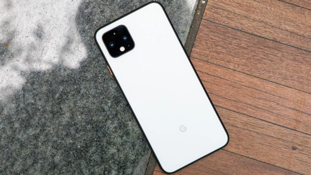 Google Pixel 5: Top 5 Things We Need to Know