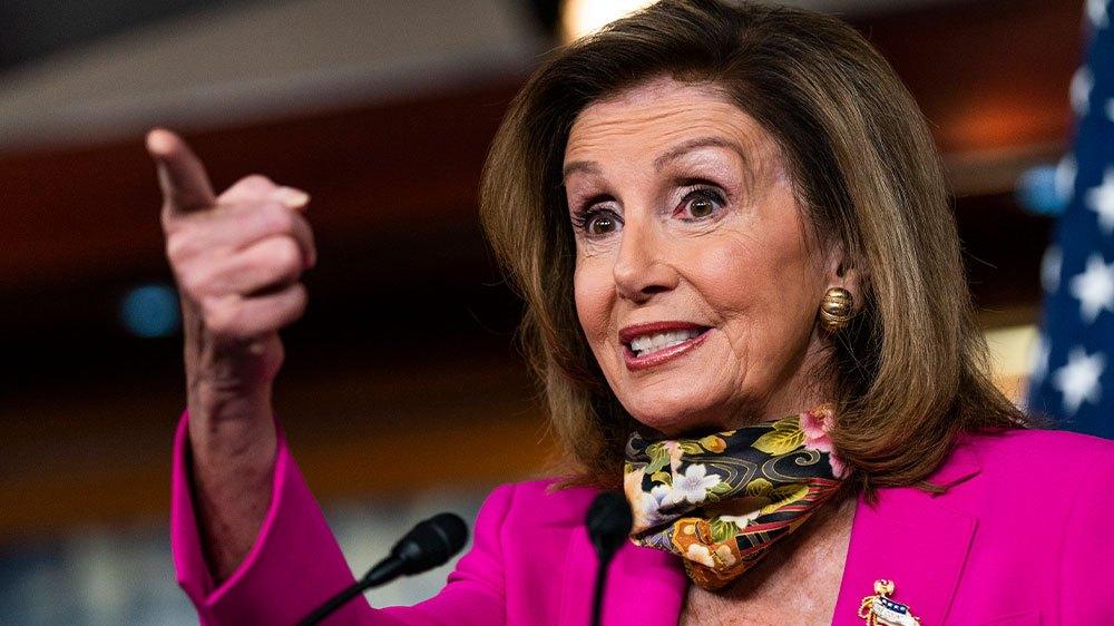 House easily approves stopgap funding bill, avoids shutdown |  US & Canada