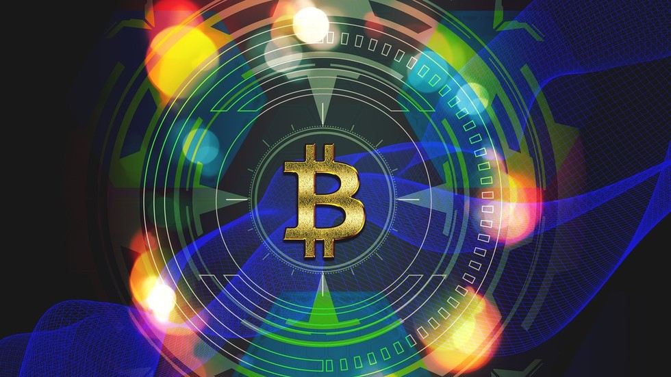 'I'm wrong about bitcoin' says gold bug Peter Schiff - Art Business News