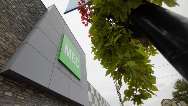 MEC members outraged over Co-op's 'gutless' sale to US company