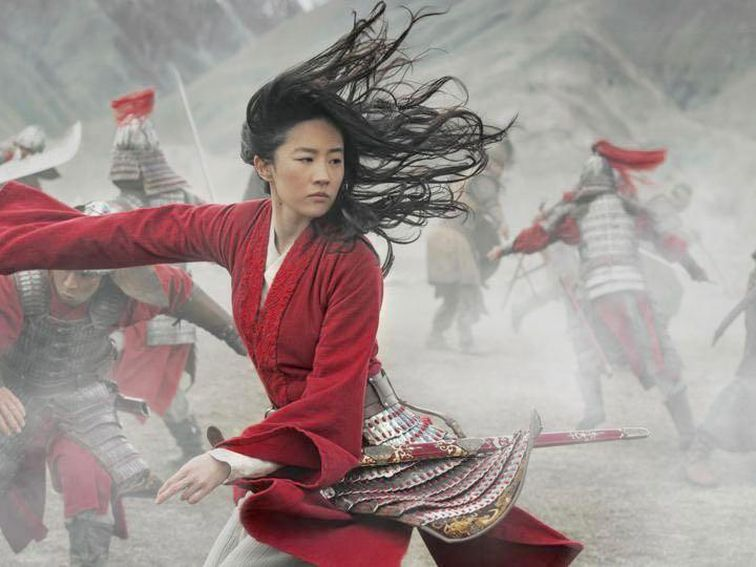 Mulan Expulsion Explains: Why Some Fans Are Skipping Disney's New Remake