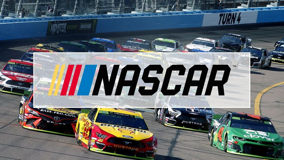 NASCAR-FOR-WEB