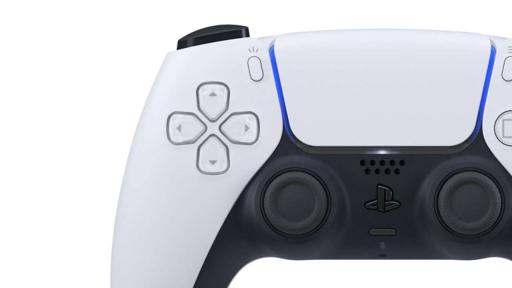 PS5 Back Compatibility: PS3, PS2, or PS1 games are not supported, says Ubisoft