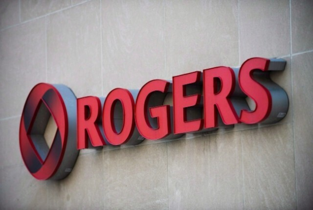 Rogers expands 5G network to 50 markets, including Thompson-Okanagan - Business News