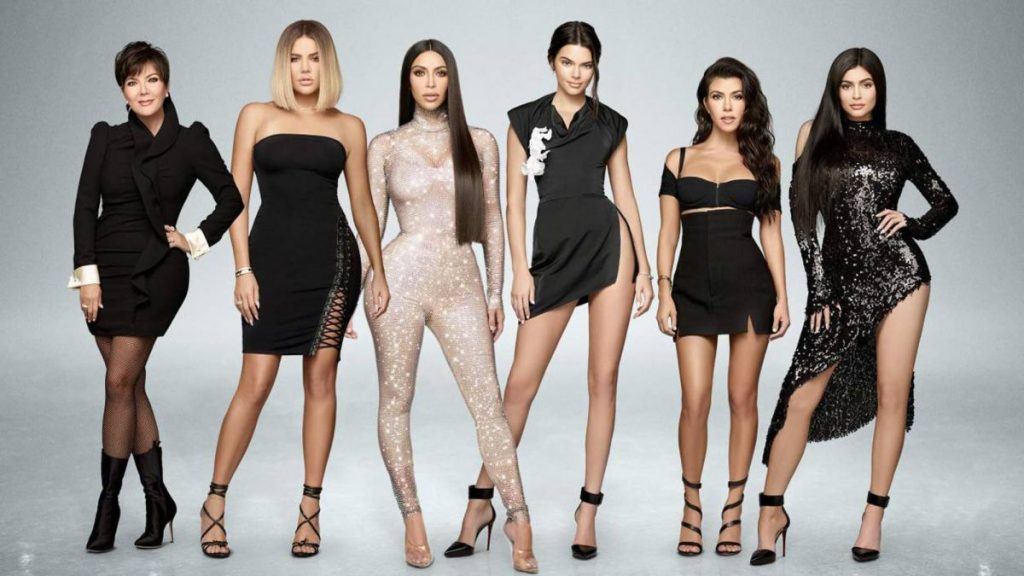 See how to put Kardashian season 19 online: trailer, start date and more