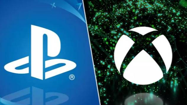 Two-thirds of gamers want the PS5 over Xbox Series X, the poll finds