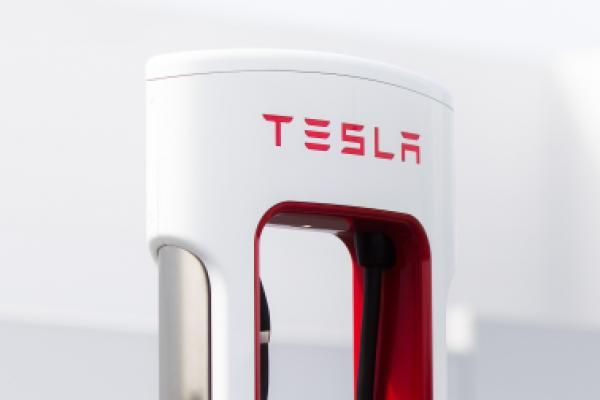 Tesla shares will fall after the stock is not added to the S&P 500