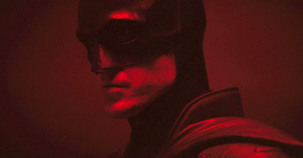 The Batman movie came to a halt after Robert Pattinson tested positive for COVID-19