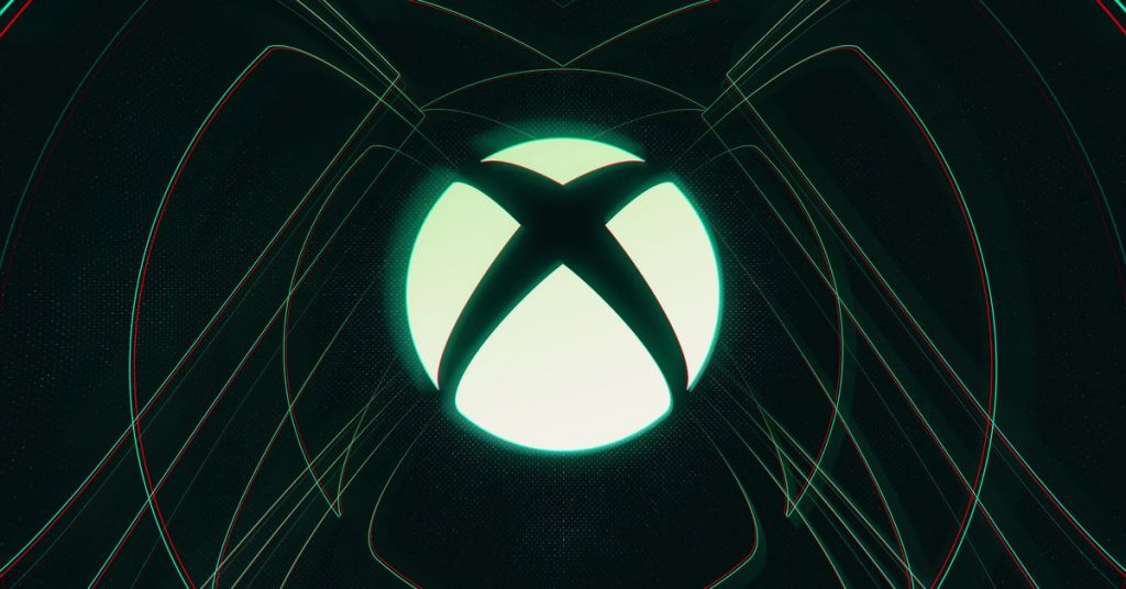 The Xbox Game Pass for PC is doubling its price next week