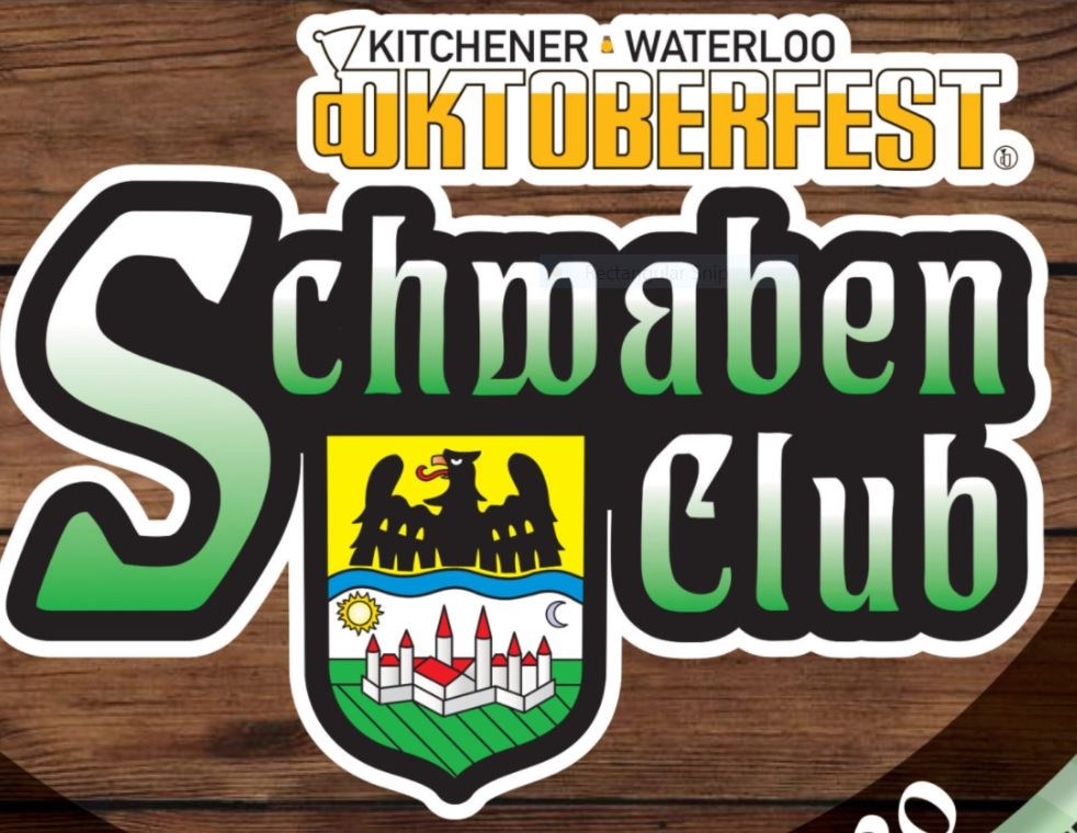 The regional chair faced criticism over the OctoberFest Twitter post;  Alleged ignorance of health guidelines