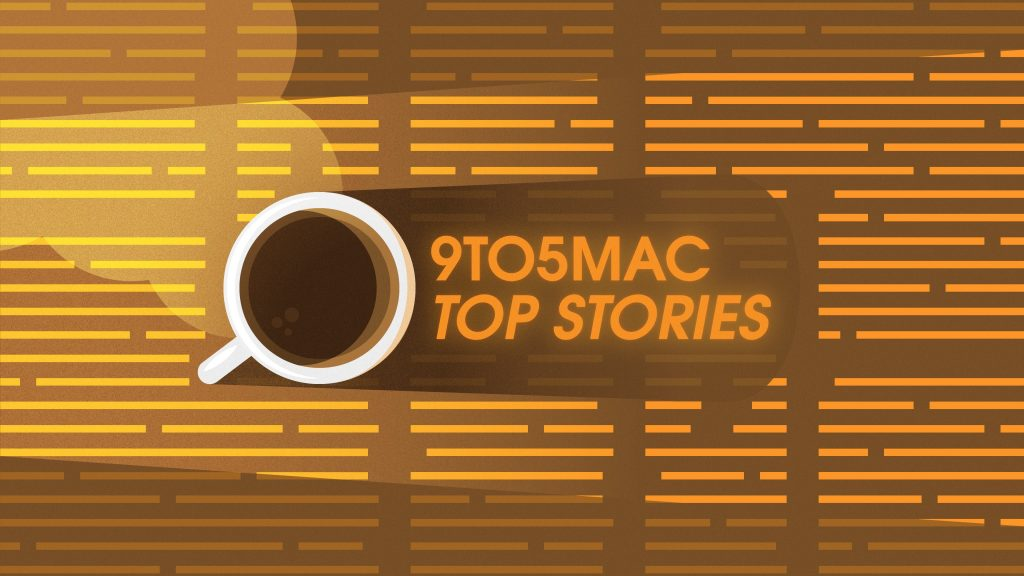 Top Articles This Week: iOS 14 Widgets Going Viral, iPhone 12 Mini Rumors and More