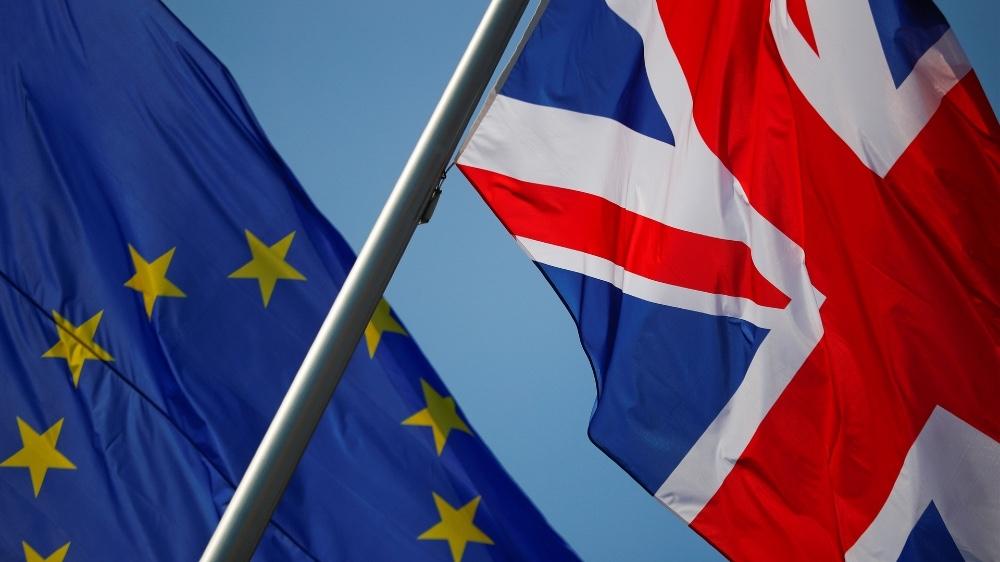 UK-EU tensions escalate over latest Brexit talks    News