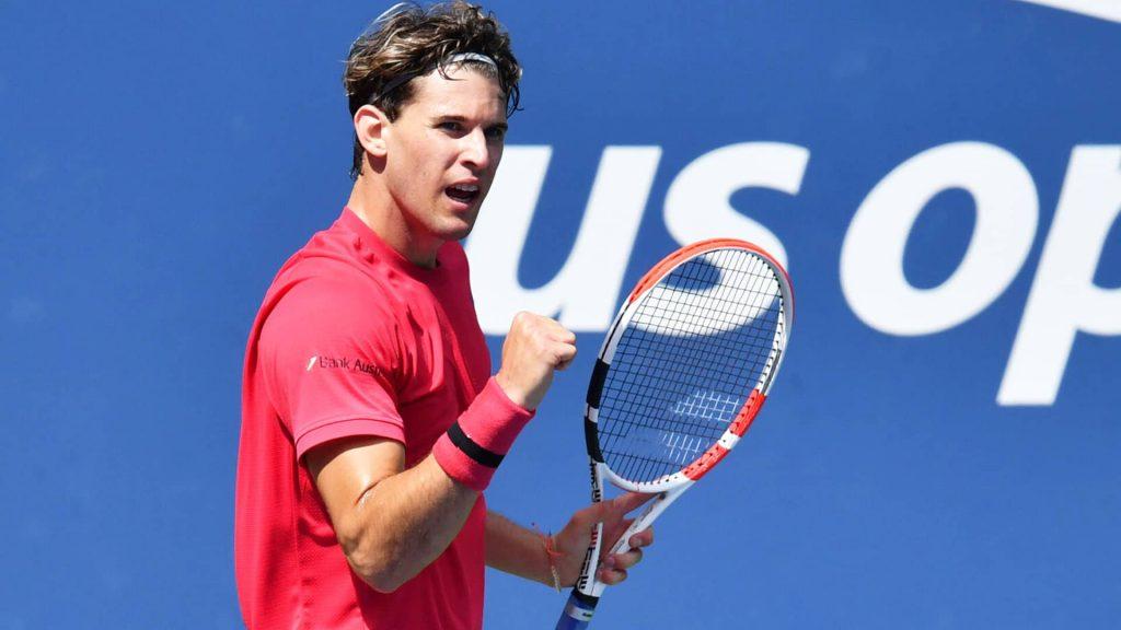thiem-auger-aliassime-2020-us-open-day-8 |  ATP Tour |  Tennis