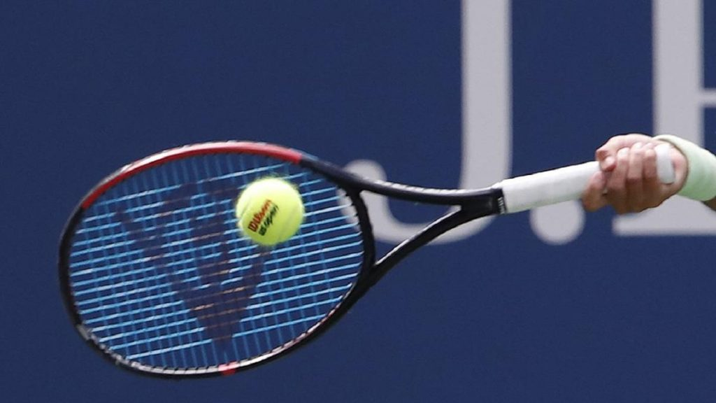 French Open 2020: Results, schedule, how to look, time, streaming information