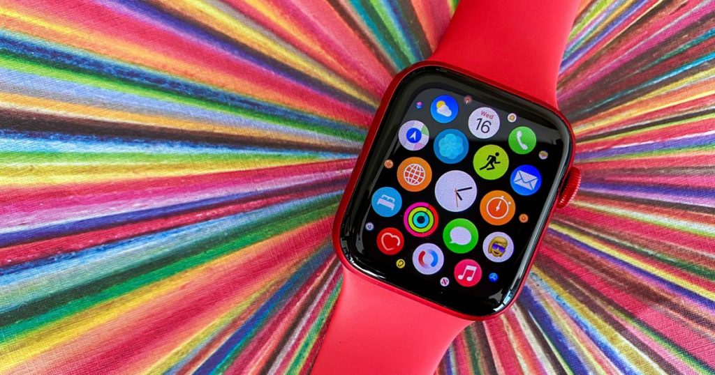 Change these 6 Apple Watch settings immediately.  We will tell you why