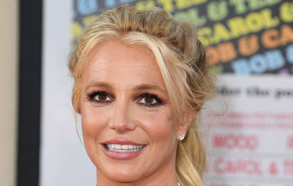"""Britney Spears' lawyer likens singer to """"comatose patient"""" during ongoing Conservatorieship war"""