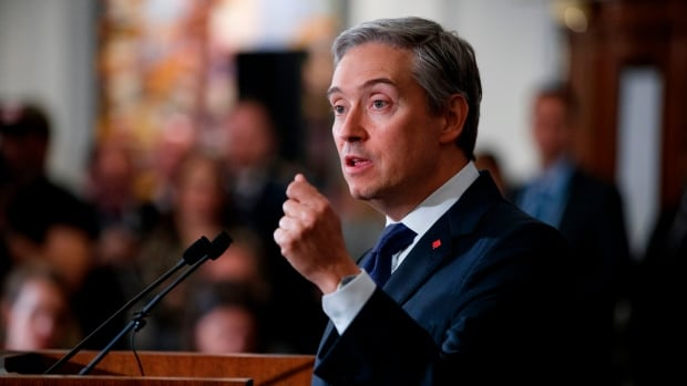 Canada tells Turkey to stay away from the Nagorno-Karabakh dispute