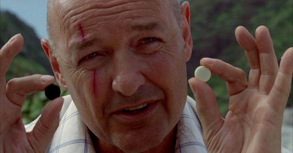Lost sequel or reboot may happen, but Damon Lindelof will hand it over