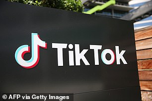As part of the deal, parent company ByteDance will still own 80 percent of the app.  As Bite Dance is 40 percent owned by US investors, the new TikTalk Global is technically owned by a majority of Americans.