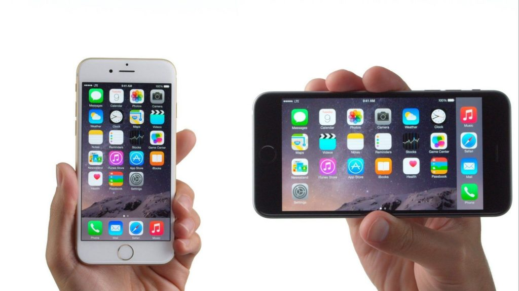 Taiwanese carriers believe that iPhone 12 to iPhone 12 sales will be the highest