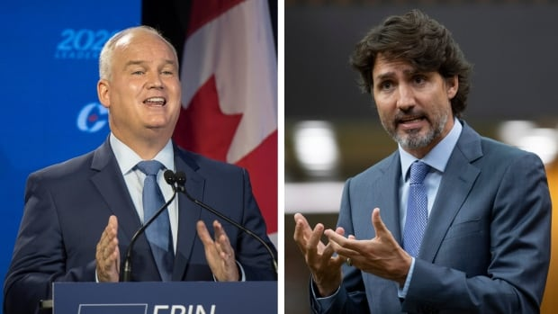 Parliamentary showdown looms over Conservatives, liberals turn on anti-corruption committee