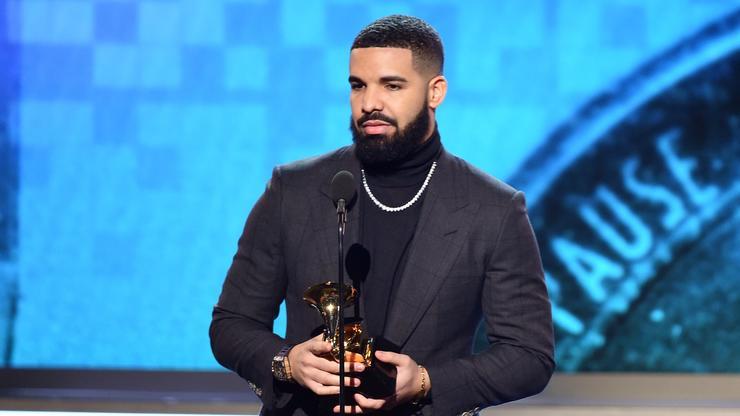 """Drake reveals release window for """"Certified Love Boy"""""""