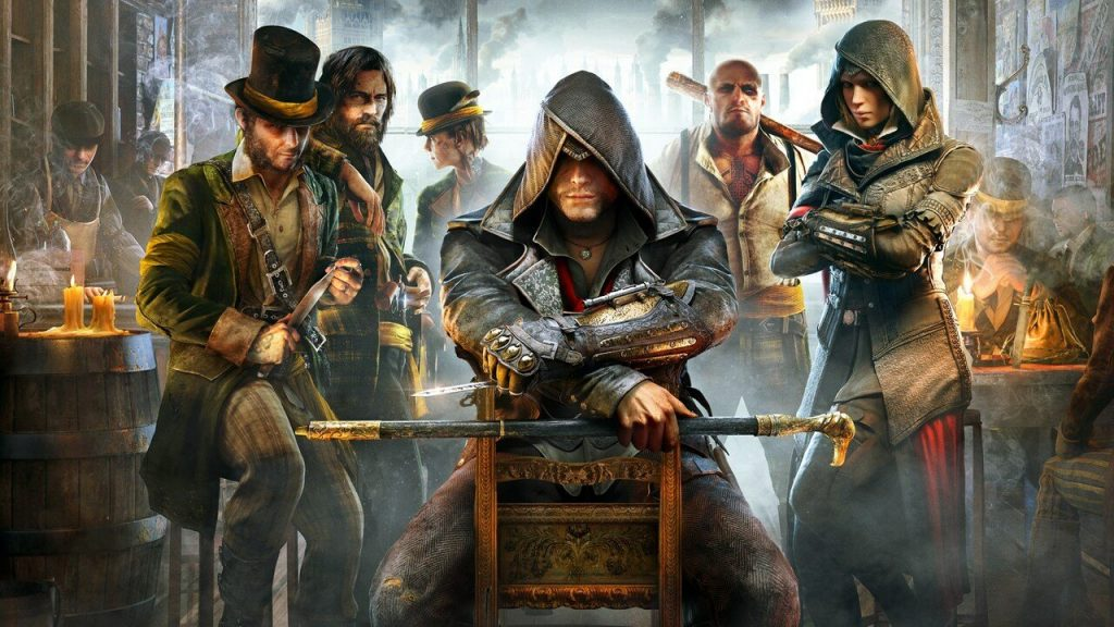PS5 fans are very concerned about Ubisoft's comments on the compatibility behind the PS4