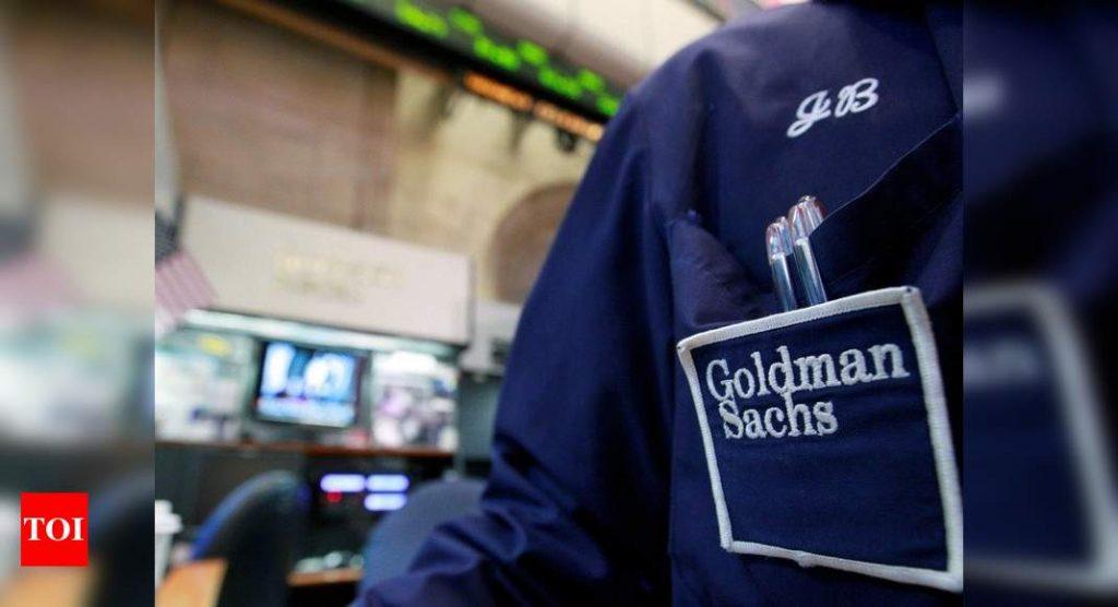 1MDB scandal: Goldman Sachs admits biggest penalty ever in 1MDB scandal    International business news