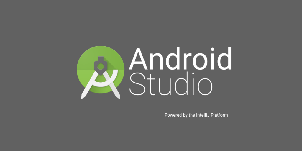 Android Studio 4.1 makes it easy to use TensorFlow Lite models and the Android Emulator