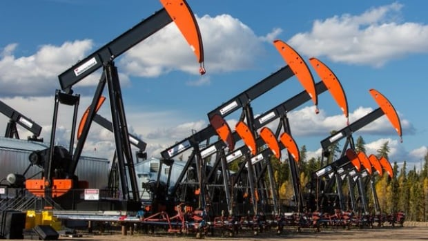 Imperial Oil Q3 gains as Kirl Oilsands recovers from mine failure