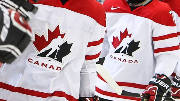 Insider Trading: The level of anxiety around the World Junior Championship