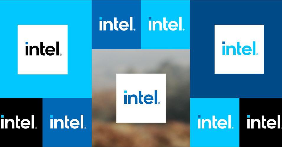 Intel has confirmed the 11th General Rocket Lake desktop processors coming in early 2021
