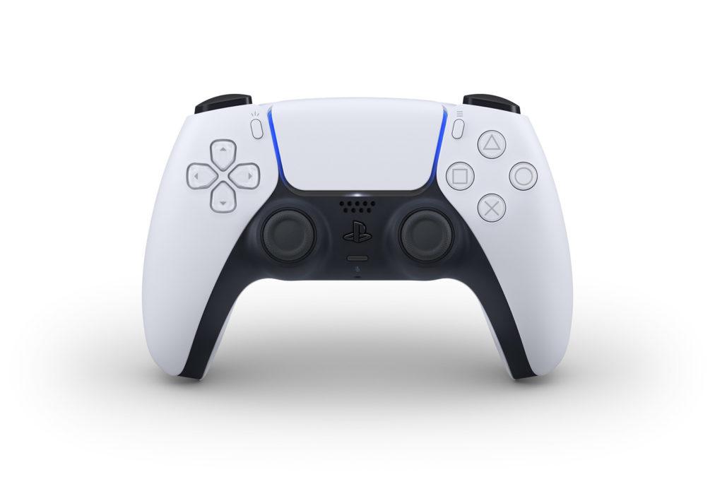 PlayStation 5 DualSense PS5 Controller Official