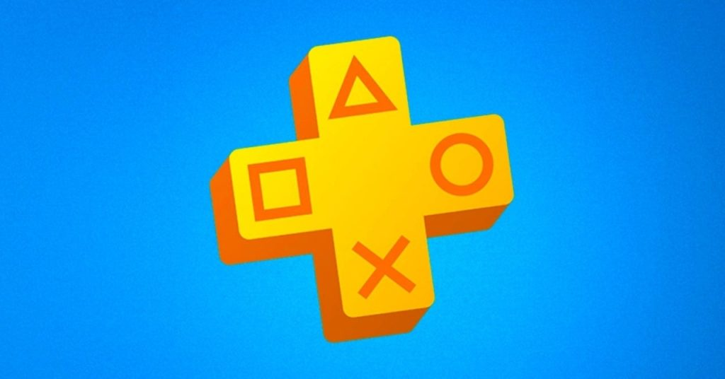 PlayStation Plus free games for November 2020 are out