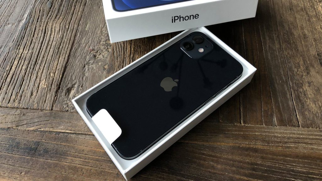 Pre-orders for the first iPhone 12 and iPhone 12 Pro are starting to reach consumers worldwide