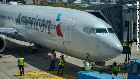 It could be the worst day of job losses in aviation history