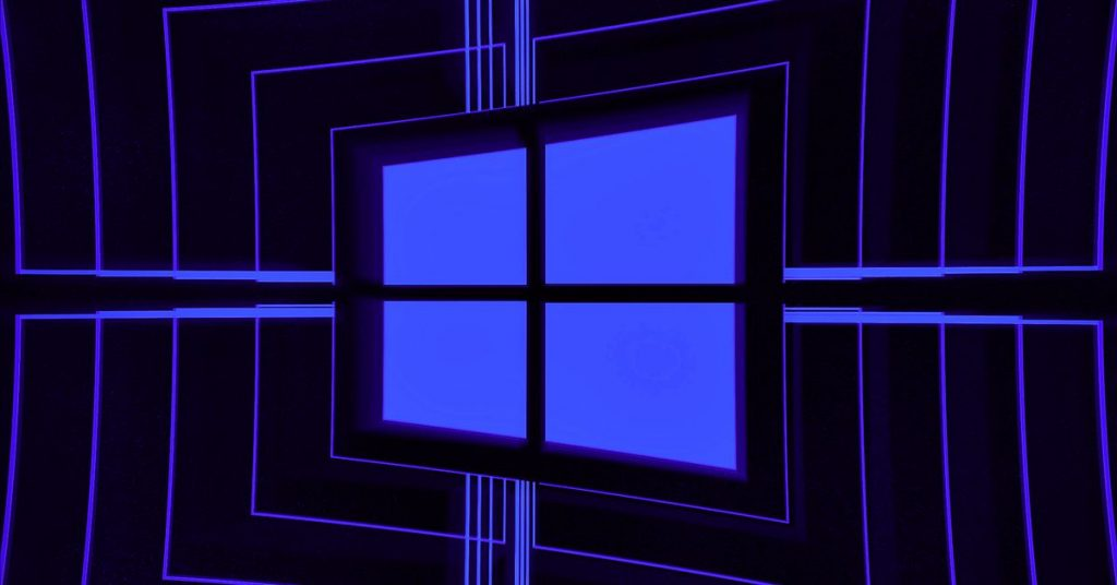 The Windows 10 October 2020 update now includes the updated Start Menu and more