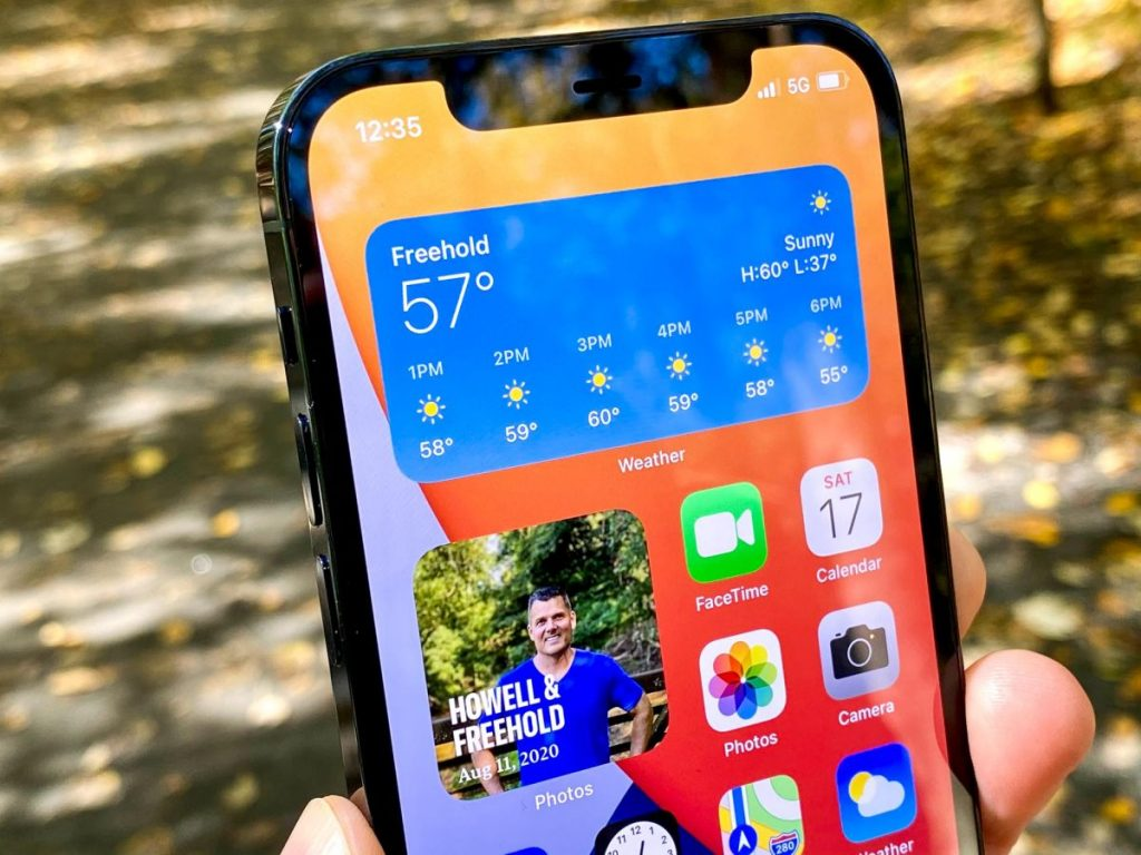 The iPhone 12 Pro has killer hidden functionality - what you need to know