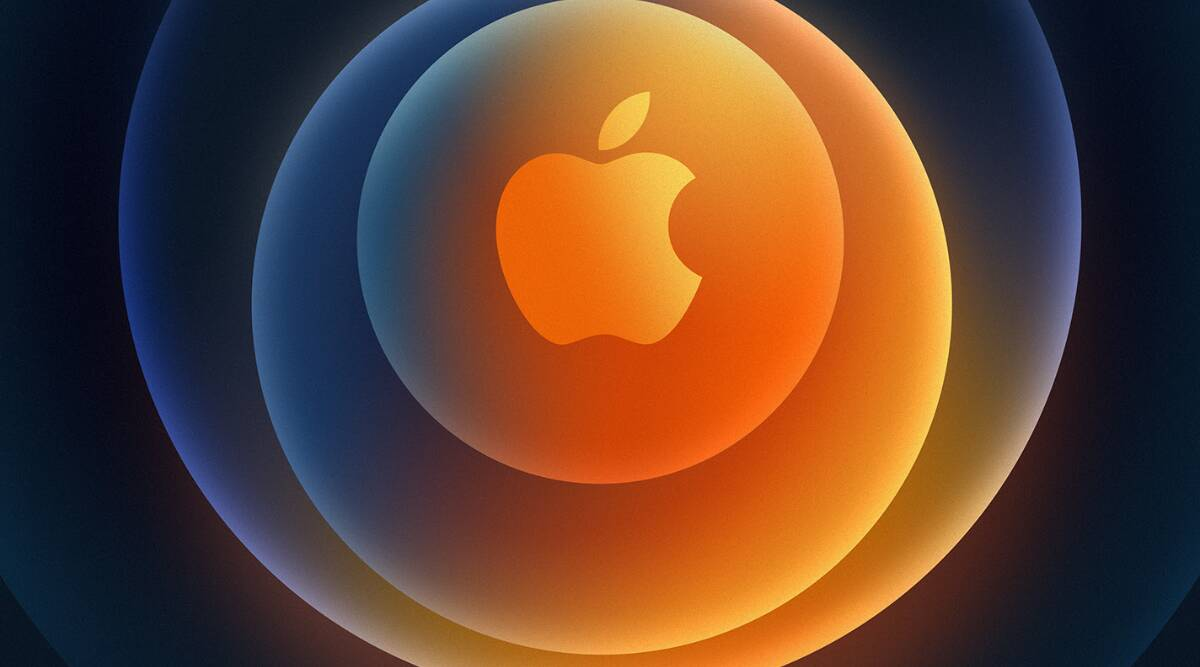 Apple bans October 13 event, iPhone 12 event, iPhone 12 News, Amazon Great Indian Festival, Pakistan TickTalk, Pixel 4A India Price, Pixel 4A